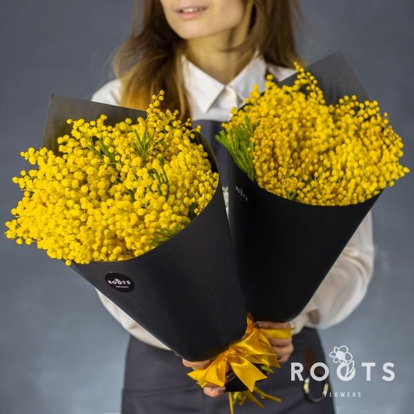 Цветок заказ на 8 марта какие дарят, цветов букетов алматы